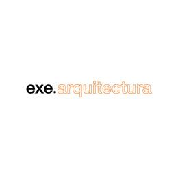 Fotografia de Arquitectura icon-EXE