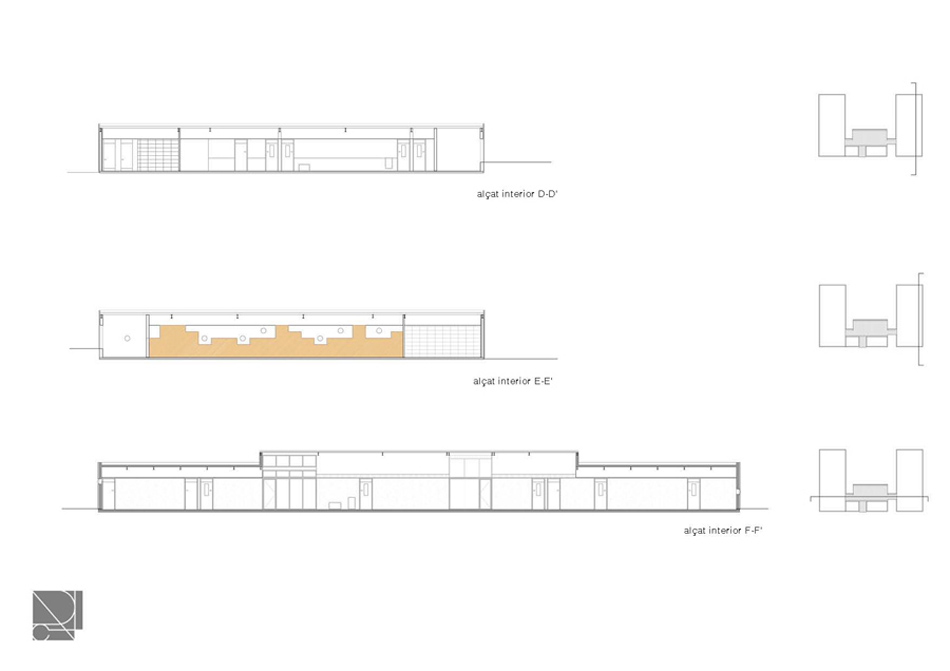Fotografia de Arquitectura guarderia-peru-06