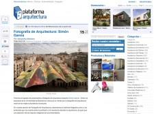 fotografia de arquitectura 2013-02-Plataforma-Simon-arqfoto