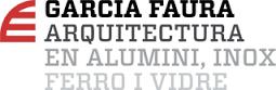 fotografia de arquitectura icon-Garcia-Faura
