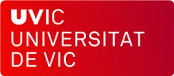 fotografia de arquitectura icon-UVIC