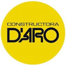 fotografia de arquitectura icon-constructora-aro
