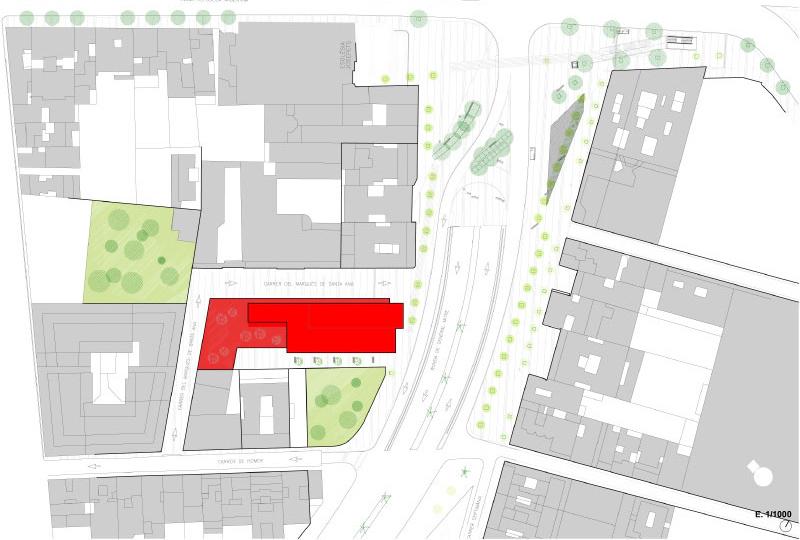 N:_GRAFISMOPUBLICACIONS I PANELLS2011-02-17 On DiseñoCentre
