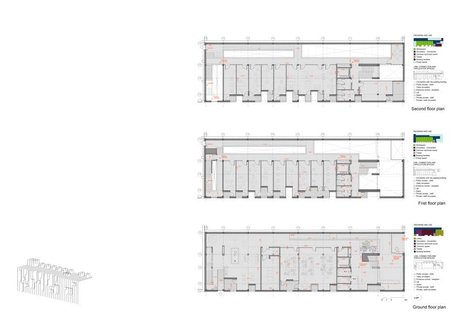 03Incube_Floors