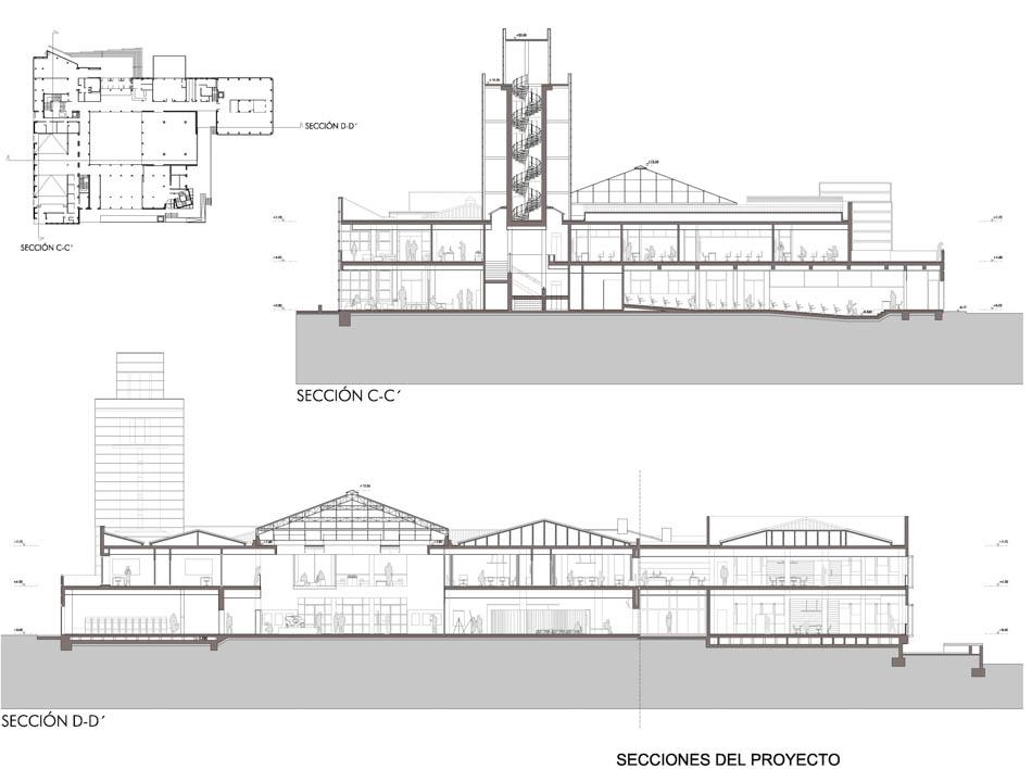 fotografia de arquitectura andalucia-lab-smp-salvador-moreno-doc-02