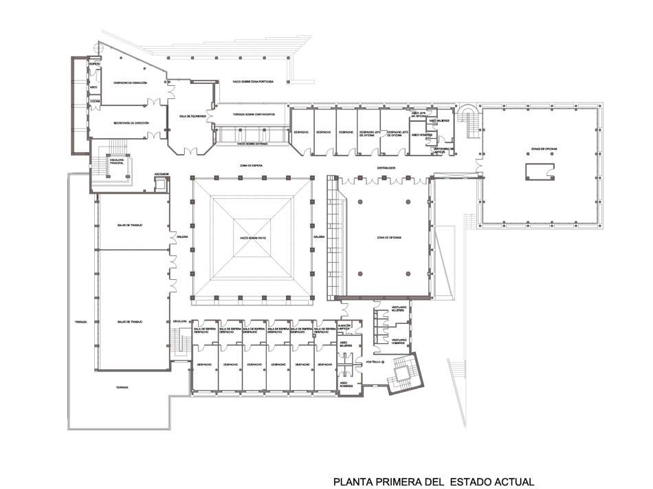 fotografia de arquitectura andalucia-lab-smp-salvador-moreno-doc-07