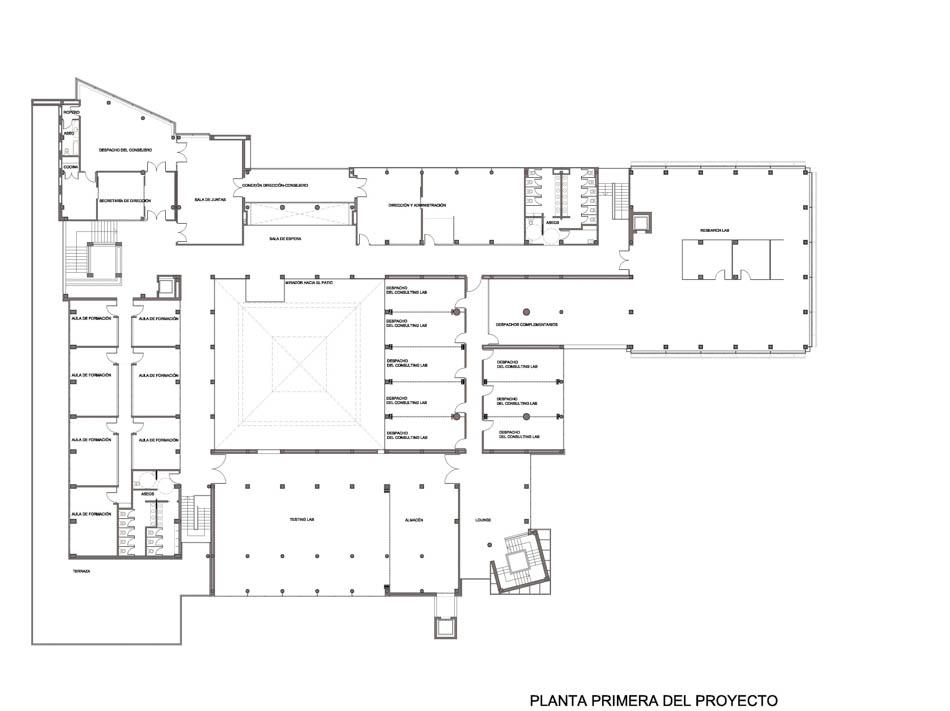 fotografia de arquitectura andalucia-lab-smp-salvador-moreno-doc-08