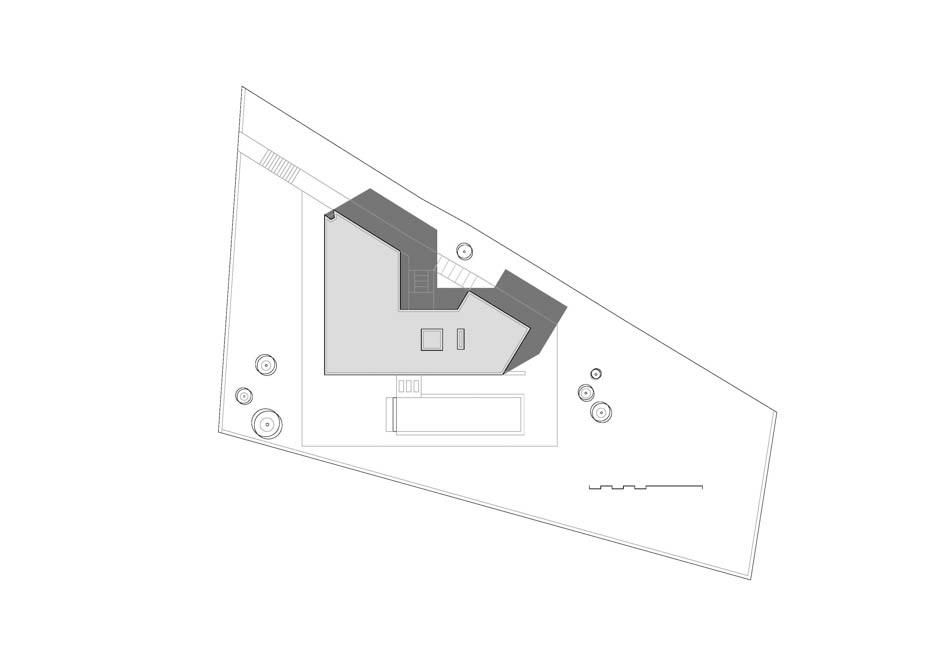 casa-a-08023-doc-01