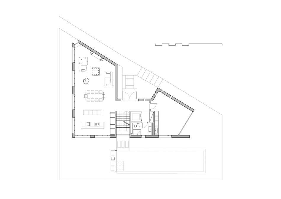 casa-a-08023-doc-02