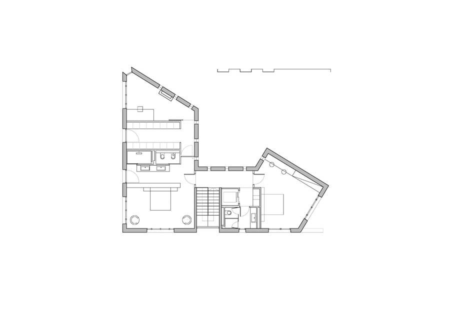 casa-a-08023-doc-03