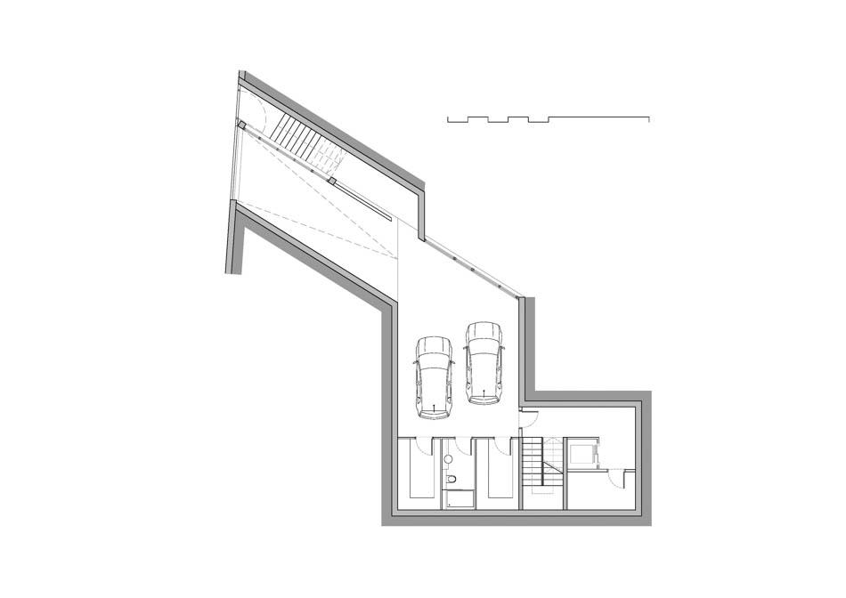 casa-a-08023-doc-04