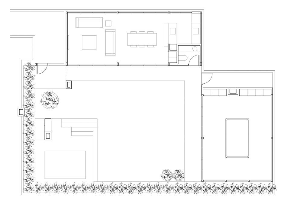 fotografia de arquitectura living-roof-reactivar-la-azotea-magen-tristan-doc-01