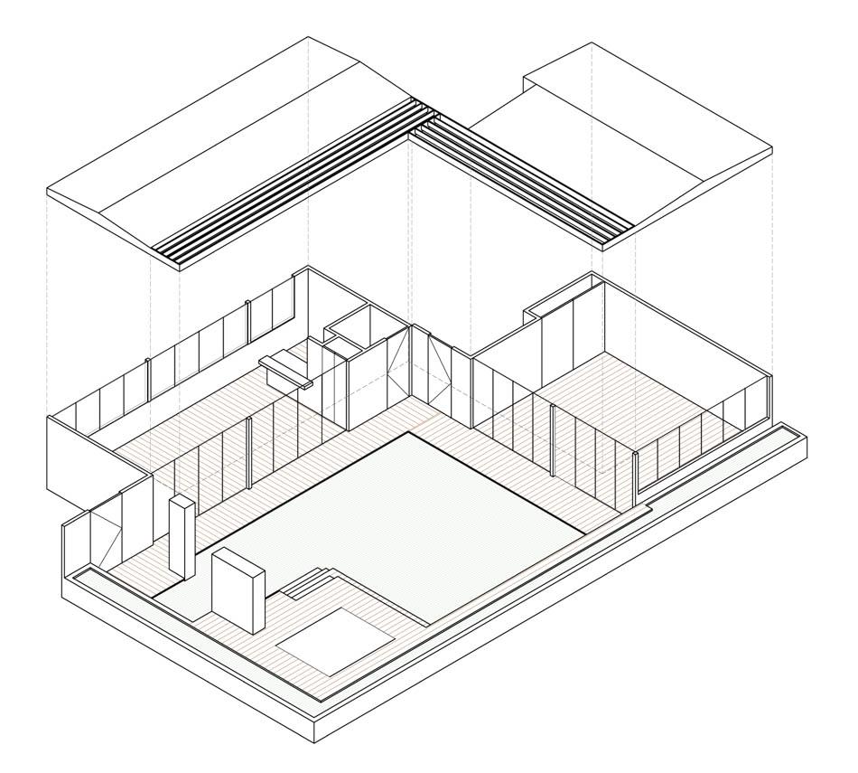fotografia de arquitectura living-roof-reactivar-la-azotea-magen-tristan-doc-02
