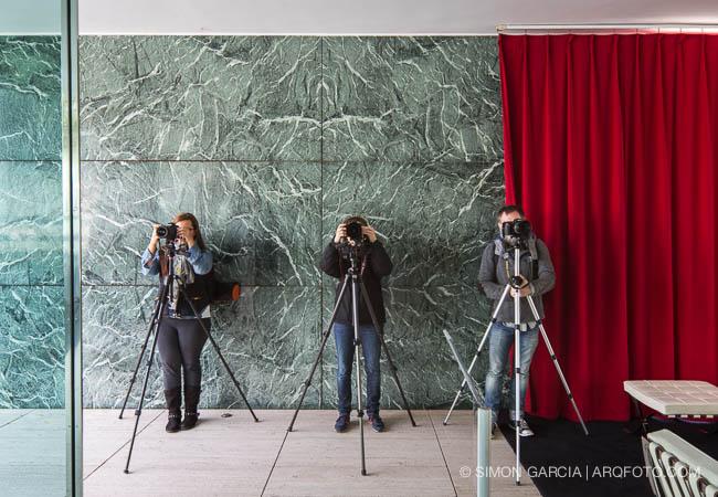 Taller fotografia arquitectura5