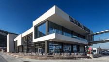 fotografia de arquitectura grimaldi-lines-idom-acxt-arquitectos-04