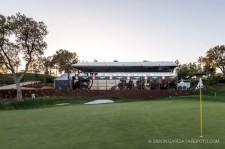 fotografia de arquitectura carpa-alaves-pga-golf-32