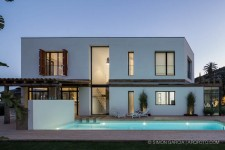fotografia de arquitectura casa-a-08023-39