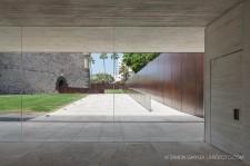 fotografia de arquitectura castillo-de-la-luz-nieto-sobejano-32