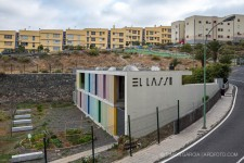 fotografia de arquitectura centro-el-lasso-gran-canaria-romera-ruiz-arquitectos-24
