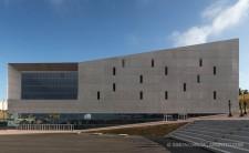 fotografia de arquitectura pabellon-gran-canaria-arena-08