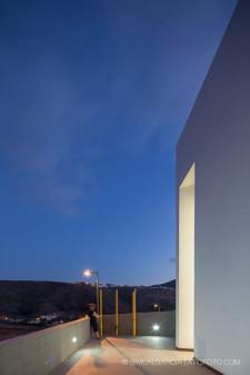 fotografia de arquitectura santa-margarita-romera-ruiz-17