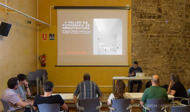 fotografia de arquitectura II_Taller_fotografia_arquitectura-01