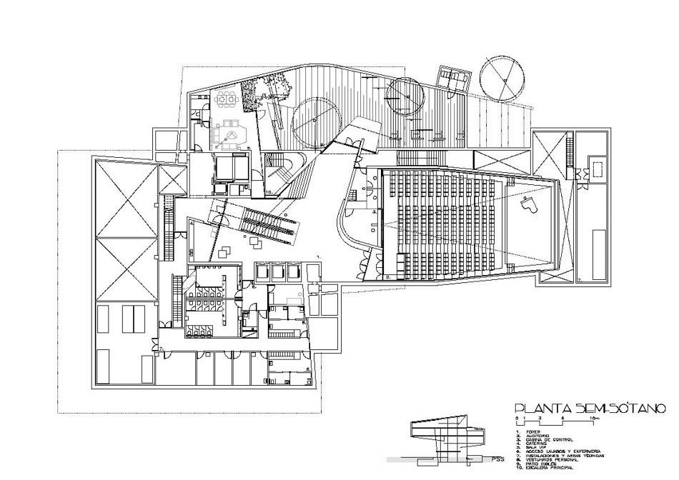 fotografia de arquitectura caixa-forum-zaragoza-carme-pinos-doc-03