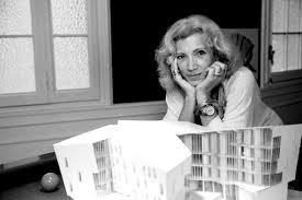 Fotografia de Arquitectura foto-Carme Pinos