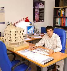 Fotografia de Arquitectura foto-Cruz-Diez