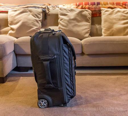 fotografia de arquitectura equipaje-fotografico-arquitectura-avion-3