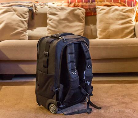 fotografia de arquitectura equipaje-fotografico-arquitectura-avion-5