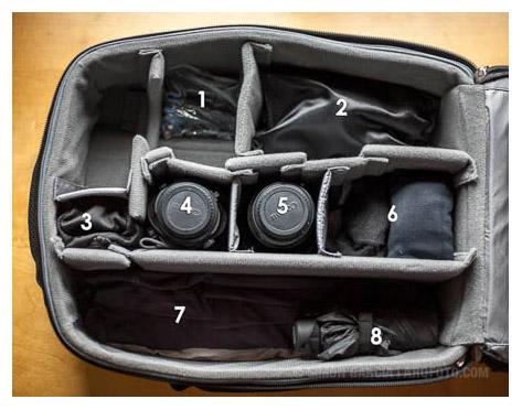 fotografia de arquitectura equipaje-fotografico-arquitectura-avion-7