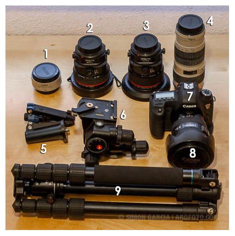fotografia de arquitectura equipaje-fotografico-arquitectura-avion-8