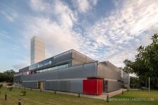 fotografia de arquitectura andalucia-lab-13