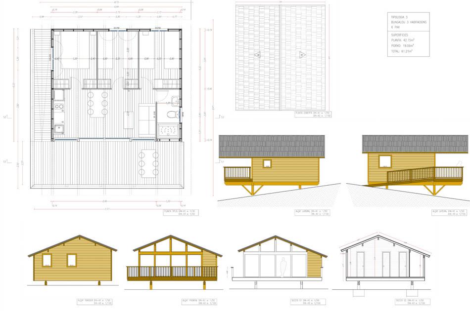 fotografia de arquitectura bungalow-camping-cala-llevado-cadiretes-doc-02