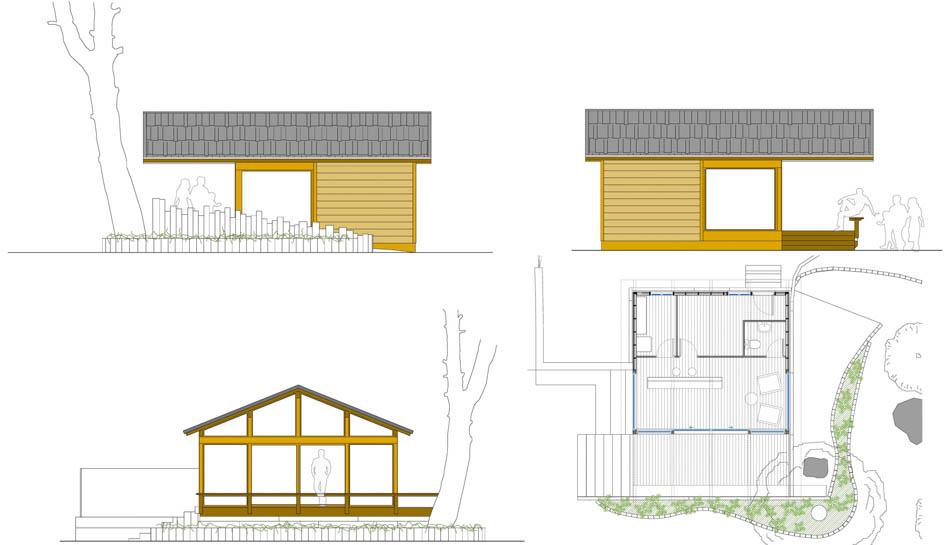 fotografia de arquitectura bungalow-camping-cala-llevado-cadiretes-doc-03