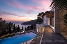 fotografia de arquitectura casa-llorell-costa-brava-42
