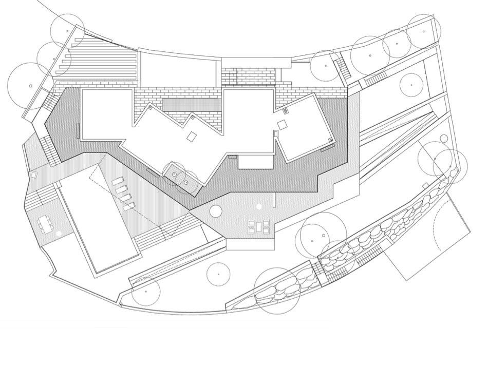 fotografia de arquitectura casa-llorell-costa-brava-doc-00