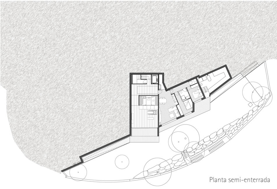 fotografia de arquitectura casa-llorell-costa-brava-doc-03