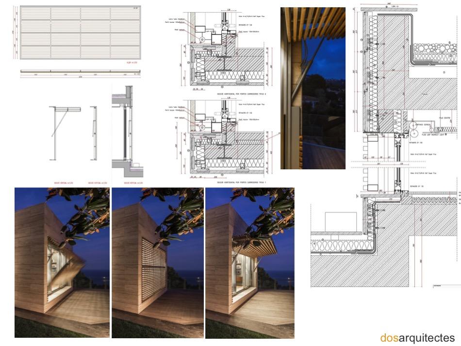 fotografia de arquitectura casa-llorell-costa-brava-doc-04