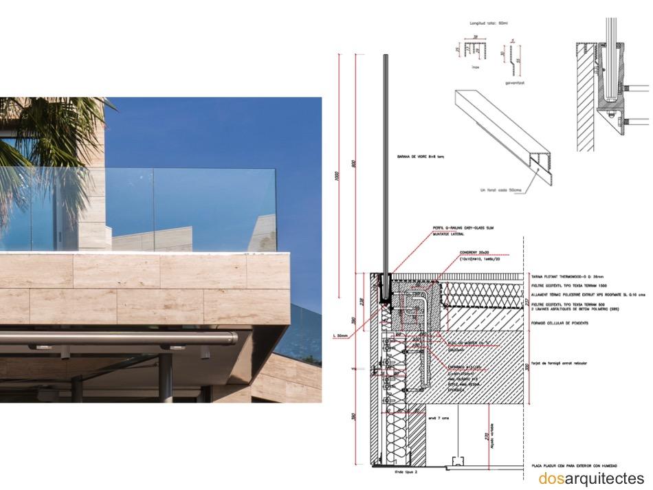 fotografia de arquitectura casa-llorell-costa-brava-doc-05