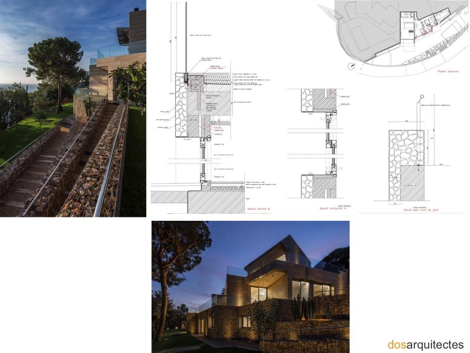 fotografia de arquitectura casa-llorell-costa-brava-doc-06