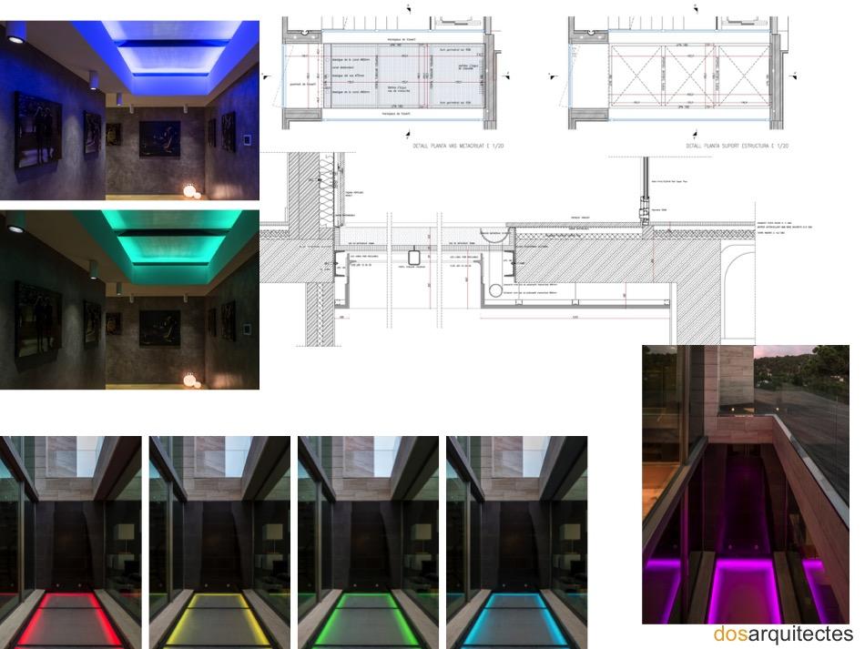 fotografia de arquitectura casa-llorell-costa-brava-doc-10