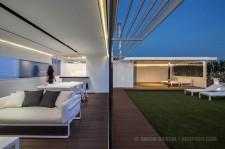 fotografia de arquitectura living-roof-reactivar-la-azotea-magen-03