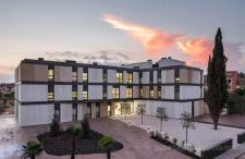 fotografia de arquitectura residencia-santpedor-cpva-40