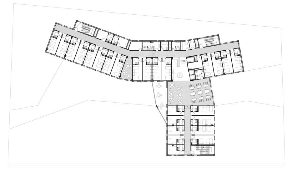 fotografia de arquitectura residencia-santpedor-doc-03