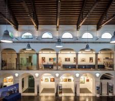fotografia de arquitectura sede-turismo-andaluz-smp-salvador-moreno-24