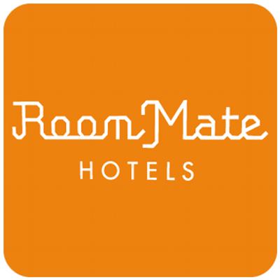 Fotografia de Arquitectura icon-Room-Mate