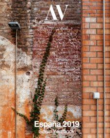 Fotografo de Arquitectura 2019-Arquitectura Viva-Liceo Frances