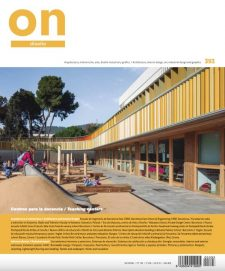 Fotografo de Arquitectura 2020-ON Diseño-Liceo Frances